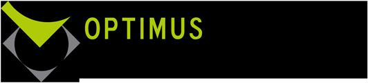 Optimus - Touchscreen -